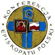 Zespół Apostolstwa Trzeźwości przy Konferencji Episkopatu Polski